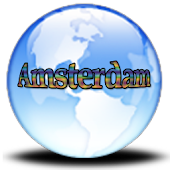All Amsterdam Hotels