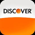 Discover Mobile logo