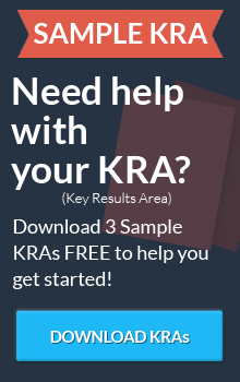 Download KRAs