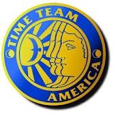 Time Team America - Guide