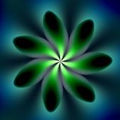 Zen Flowers Pro HD LWP