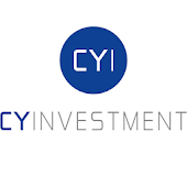 CY INVESTMENT