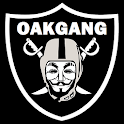 OAK GANG-Official App icon
