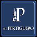 Semana Santa Jerez 2013 GPS logo