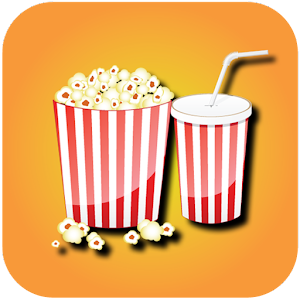 Hindi Movies LOGO-APP點子