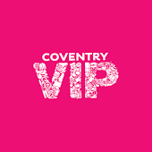 Coventry VIP
