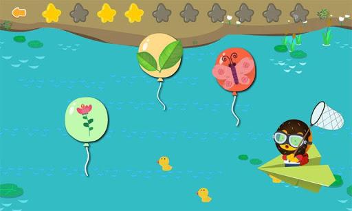 玩教育App|多纳去哪儿免費|APP試玩
