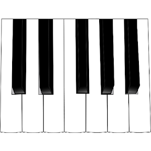 Piano - Learn to Play ads free