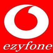 ezyfone