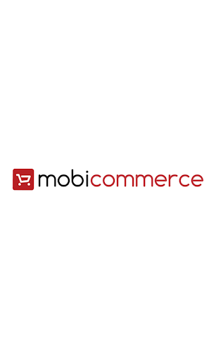 MobiCommerce Previewer App