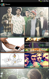 SXSW® GO - Official 2014 - screenshot thumbnail