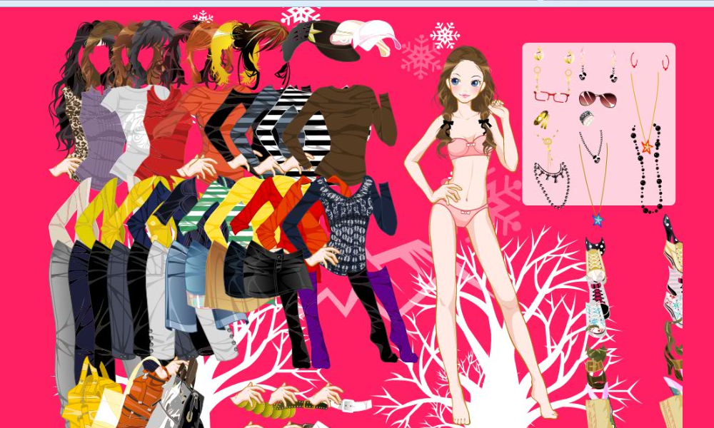 phone. Street Fashion Girls   Dress Up Game   Google Play Store revenue