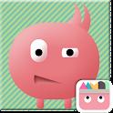 Thinkrolls APK Cracked Download