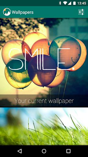 Wallpaper Saver - Legacy