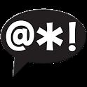 Générateur d'insultes logo