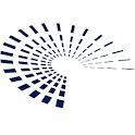 Public Service CU Mobile logo