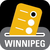Winnipeg Elections