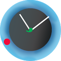 SMS Text Message Scheduling icon