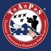 TAPS - Tragedy Assistance