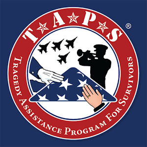 Apk file download  TAPS - Tragedy Assistance 1.49  for Android 1mobile