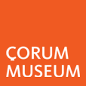 Çorum Museum Collection - Android Apps on Google Play