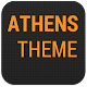 Athens CM11 theme engine v1.3