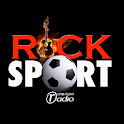 RockSport Radio icon