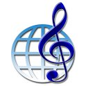Music Hits of iTunes n Amazon icon