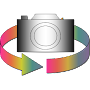 Easy Panorama Camera Trial APK icon