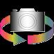 Easy Panorama Camera Trial