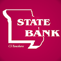 State Bank of Missouri Mobile icon