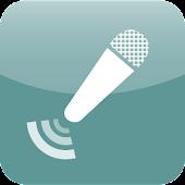Frekvenser i 470-790 MHz