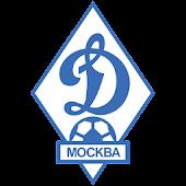 3D Dynamo Moscow Wallpaper