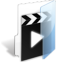 Video List Player logo