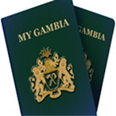 My Gambia
