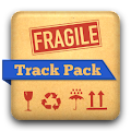 App TrackPack - Mail Tracking APK for Windows Phone