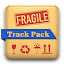 TrackPack - Mail Tracking 2.5.5 APK for Android