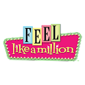 Feel Like a Million