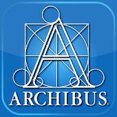 ARCHIBUS Mobile Client 1.0