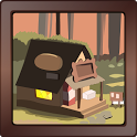 EscapeGame N31 - Mystery Shack icon