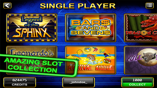 Slot Challenge 2.9.0 screenshots 7