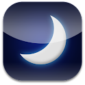 Music box to sleep logo