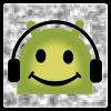 Relax Noise 3 - Tinnitus