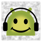 Relax Noise 3 - Tinnitus Mask icon