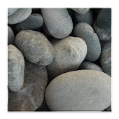 Water Stones Live Wallpaper