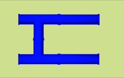 NaraGraphicViewer