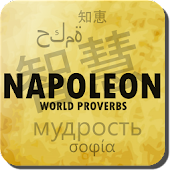 Quotes from Napoleon (new)