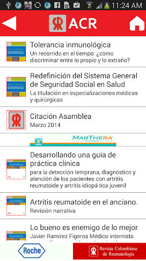 【免費醫療App】ASOREUMA-APP點子