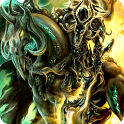 The Horseman Of The Apocalypse icon