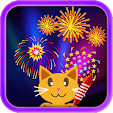 QCat -  Fir.. file APK for Gaming PC/PS3/PS4 Smart TV